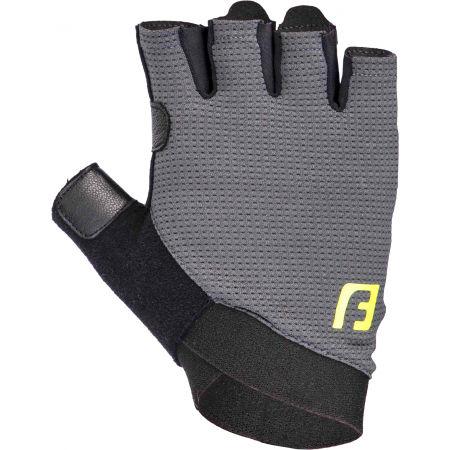 Fitforce PRIMAL - Дамски ръкавици за фитнес