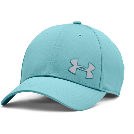 Under Armour MEN'S GOLF HEDLINE CAP 3.0 - Men's hat