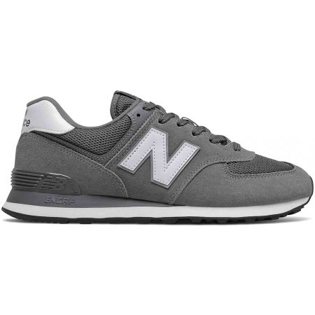 New Balance ML574EG2 - Men's leisure shoes
