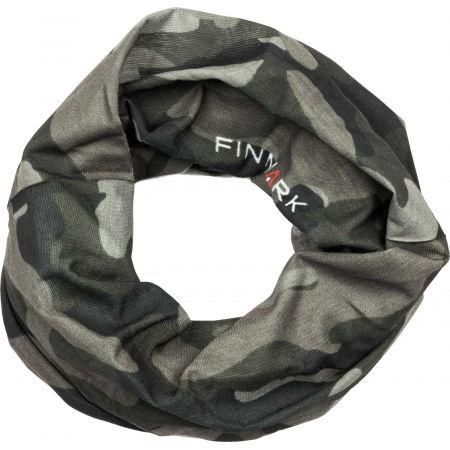 Finmark FS-130 - Fular multifuncţional