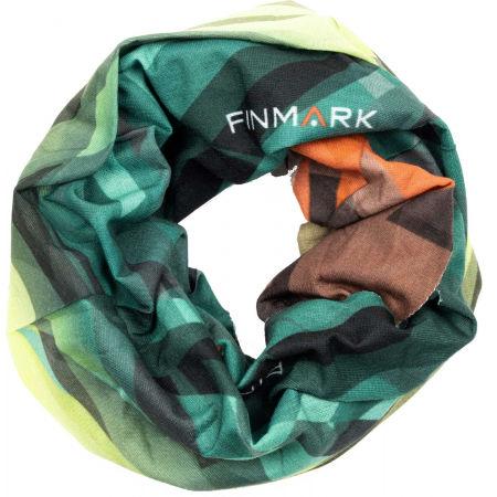Finmark FS-126