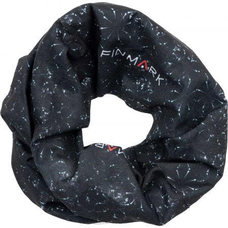 Finmark FS-104