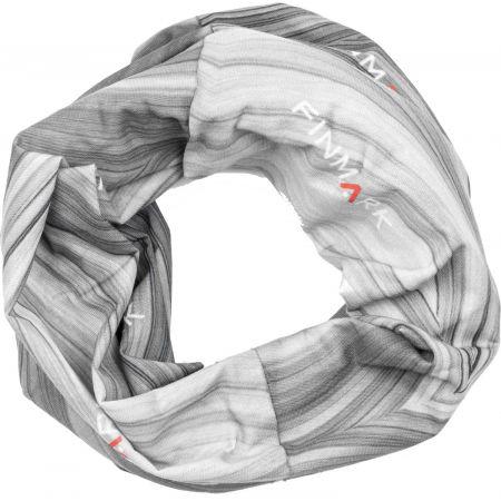 Multifunkční šátek - Finmark FS-109 - 1