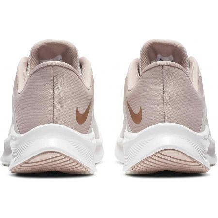 Дамски обувки за бягане - Nike QUEST 3 - 6