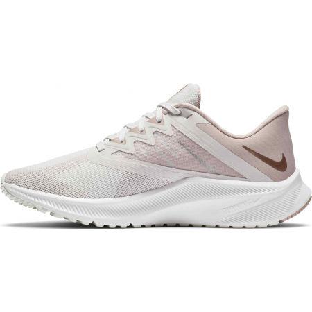 Дамски обувки за бягане - Nike QUEST 3 - 2
