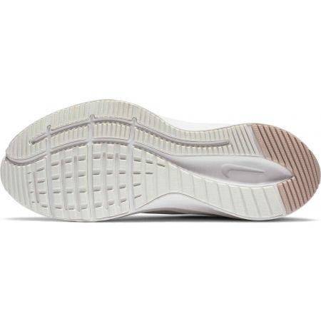 Дамски обувки за бягане - Nike QUEST 3 - 5