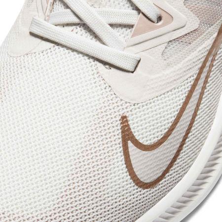 Дамски обувки за бягане - Nike QUEST 3 - 7