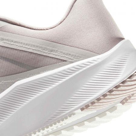 Дамски обувки за бягане - Nike QUEST 3 - 8