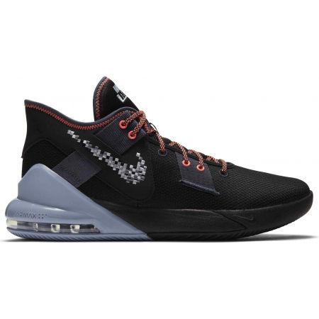 Nike AIR MAX IMPACT 2 - Men's basketball shoes
