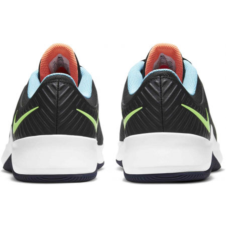 Pánská tréninková obuv - Nike MC TRAINER - 6