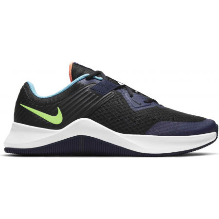 Nike MC TRAINER - Obuwie treningowe męskie