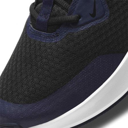 Pánská tréninková obuv - Nike MC TRAINER - 7