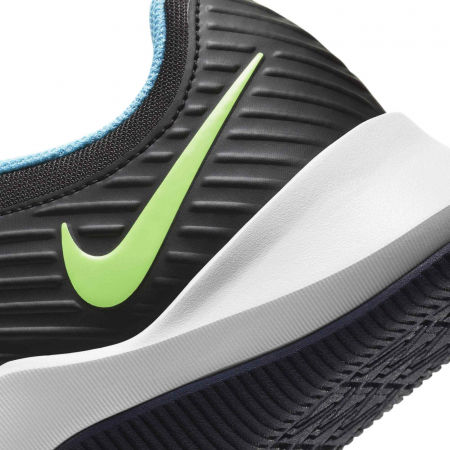 Pánská tréninková obuv - Nike MC TRAINER - 8
