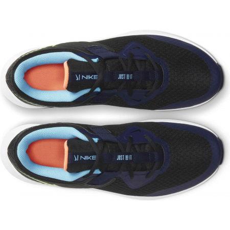 Pánská tréninková obuv - Nike MC TRAINER - 4