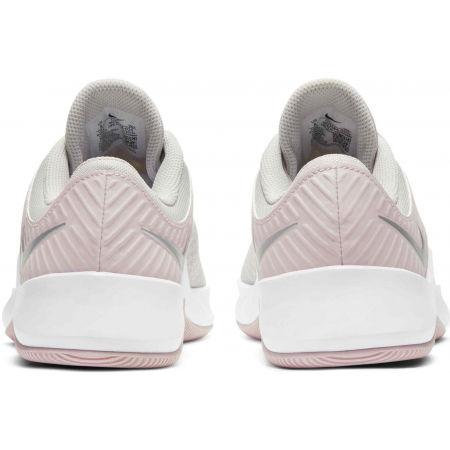 Obuwie treningowe damskie - Nike MC TRAINER W - 6