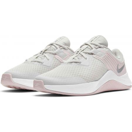 Obuwie treningowe damskie - Nike MC TRAINER W - 3
