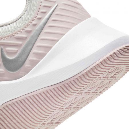 Obuwie treningowe damskie - Nike MC TRAINER W - 8