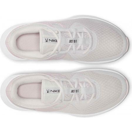 Obuwie treningowe damskie - Nike MC TRAINER W - 4