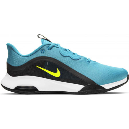 Nike AIR MAX VOLLEY - Men's tennis shoes