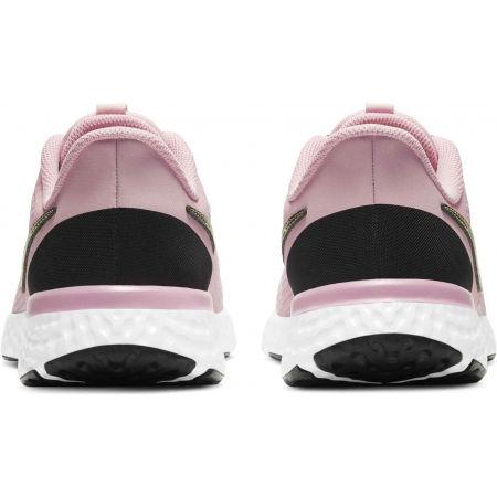 Obuwie damskie do biegania - Nike REVOLUTION 5 W - 6