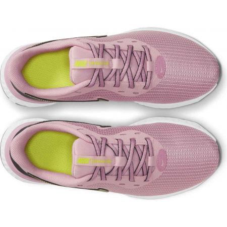 Obuwie damskie do biegania - Nike REVOLUTION 5 W - 4