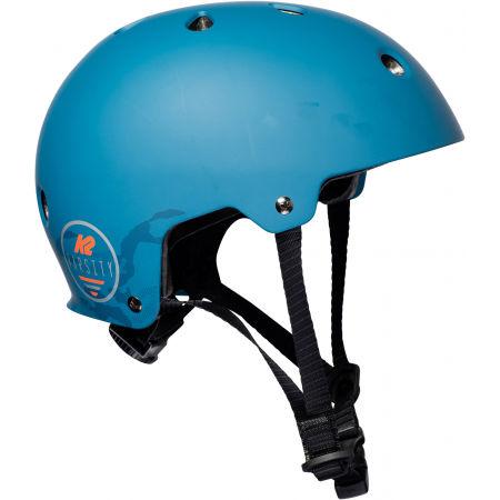 K2 VARSITY - In-line helma