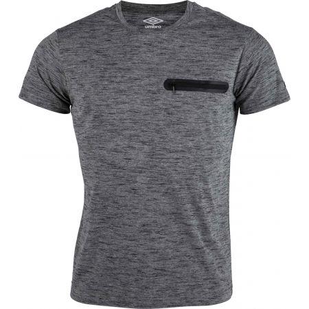 Umbro GIORGIO - Pánske tričko