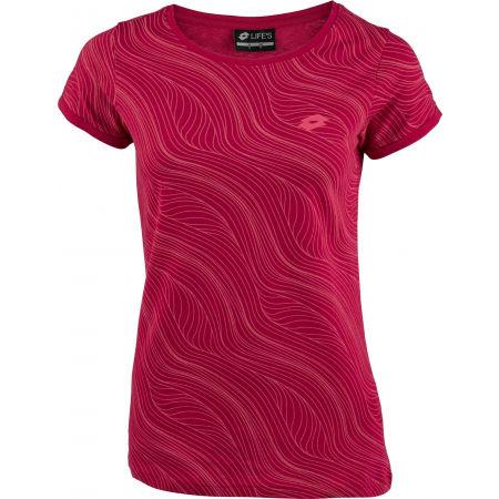 Lotto ELSA - Női póló