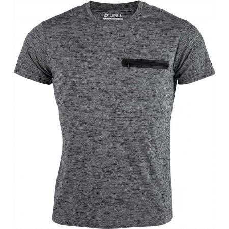 Lotto GIORGINO - Мъжка тениска