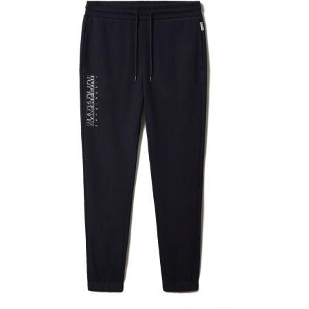 Napapijri MALLAR - Spodnie dresowe męskie