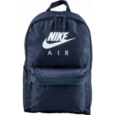 Nike HERITAGE 2.0 BASIC AIR