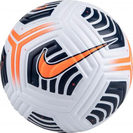 Nike ACADEMY TEAM - Juniorský fotbalový míč