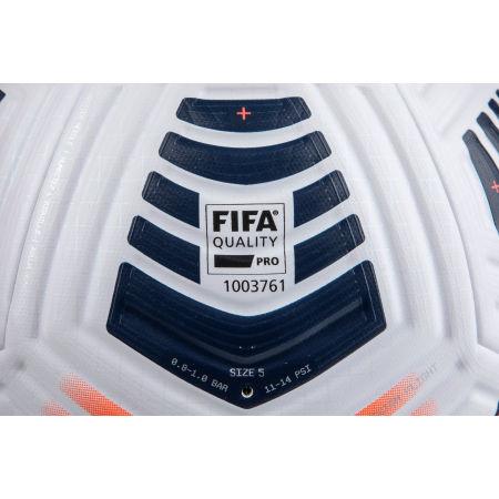 Minge fotbal juniori - Nike ACADEMY TEAM - 2