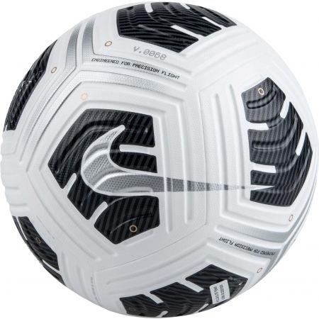 Nike CLUB ELITE TEAM - Futbalová lopta