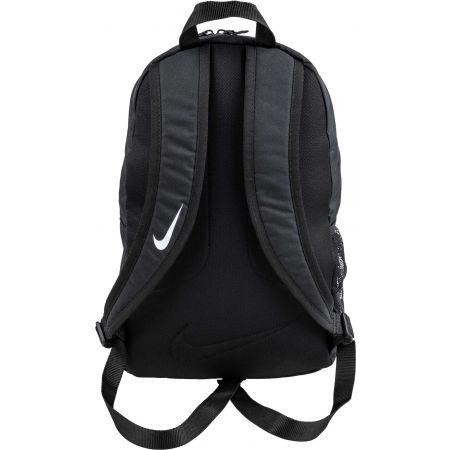 Детска раница - Nike Y ACADEMY TEAM - 3