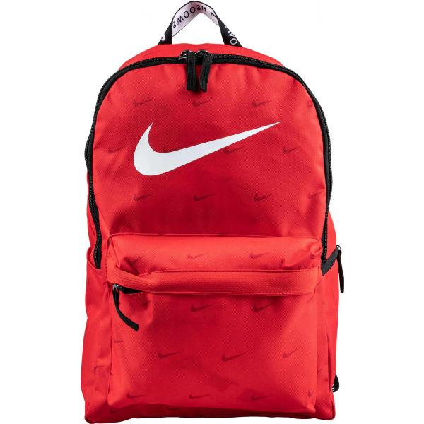 Nike HERITAGE SWOOSH  UNI - Batoh