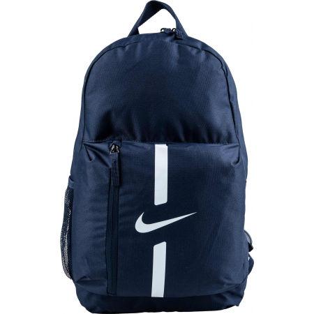Nike Y ACADEMY TEAM - Plecak dziecięcy