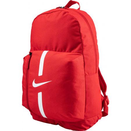 Детска раница - Nike Y ACADEMY TEAM - 2