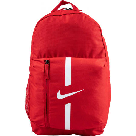 Nike Y ACADEMY TEAM - Children's backpack