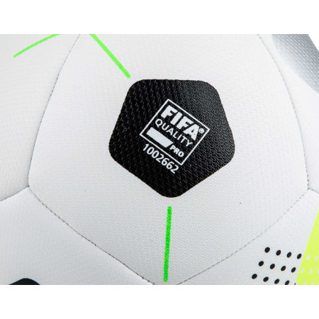 Топка за футзал - Nike FUTSAL PRO TEAM - 2