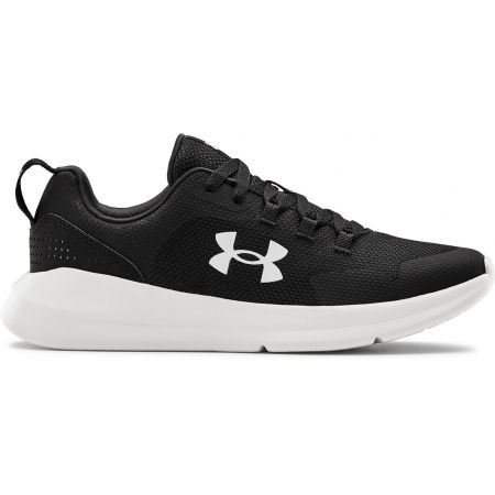 Under Armour ESSENTIAL - Men's lifestyle shoes