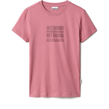 Napapijri SEOLL - Tricou de damă