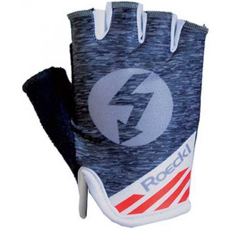 Roeckl TRIGOLO - Детски ръкавици за колоездене