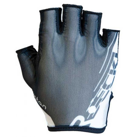 Roeckl ILOVA - Dámske cyklistické rukavice