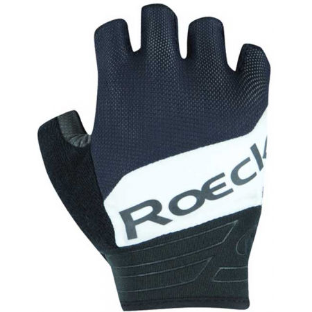 Roeckl BAMBERG - Cyklistické rukavice