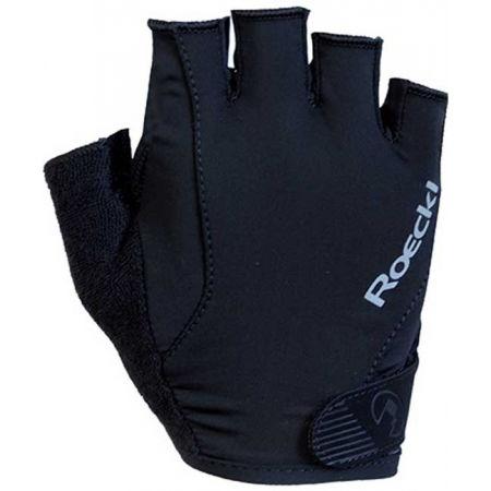 Roeckl BASEL - Cyklistické rukavice