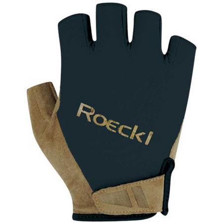 Roeckl BOSCO - Cyklistická rukavice