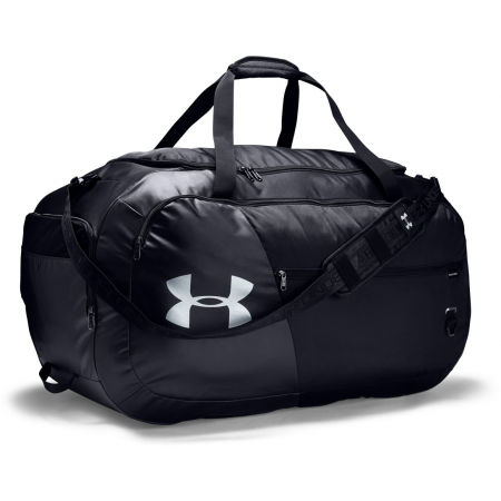 Under Armour UNDENIABLE 4.0 DUFFLE XL - Спортен сак