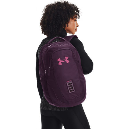 Batoh - Under Armour GAMEDAY 2.0 BACKPACK - 7