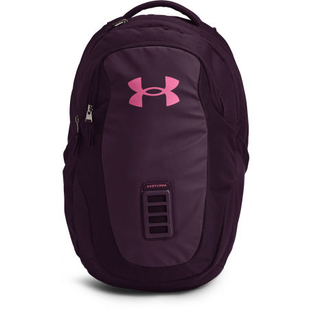 Under Armour GAMEDAY 2.0 BACKPACK - Rucsac